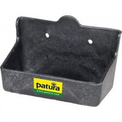 Porta blocchi di sale mini