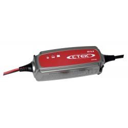 Carica Batterie C-Tek XC 0.8 (6V)