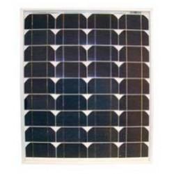 Pannello solare Policristallino 40W