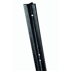 Palo Ecopost 150cm - 4 pz