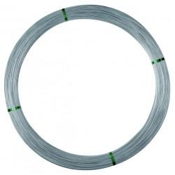 Filo zinco-alluminio Ø 2,5mm/625 m