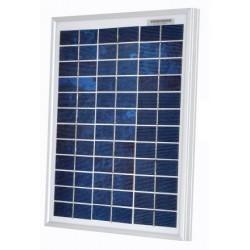 Pannello solare Policristallino 10W