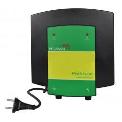 Elettrificatore Pulsara PN5500