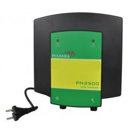 Elettrificatore Pulsara PN3500