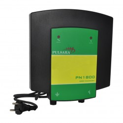 Elettrificatore Pulsara PN1800