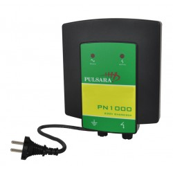 Elettrificatore Pulsara PN1000