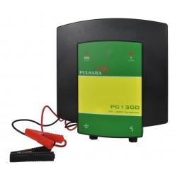Elettrificatore Pulsara PC1300