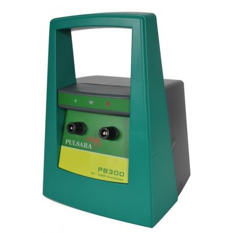 Elettrificatore Pulsara PB300
