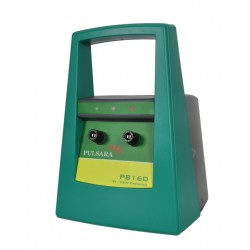 Elettrificatore Pulsara PB160