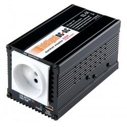 Inverter 12V/220V