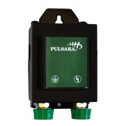 Elettrificatore Pulsara PN800 220V 0,7J