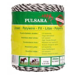 Filo Polywire Premium - 250 metri