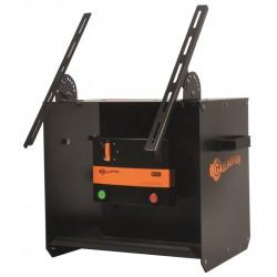 Elettrificatore B180 ( 12V - 1,7 J ) + Solar Box