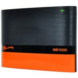 Elettrificatore MULTIPOWER MB1000 (12-220V - 10 J)