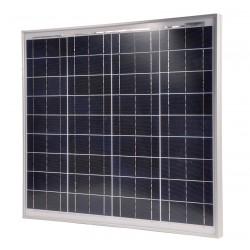 Pannello solare da 50 Watt