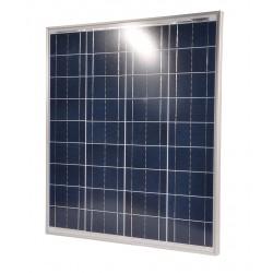 Pannello solare da 60 Watt