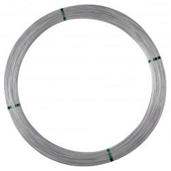 Filo zinco-allu Electromax diam. 2,65mm/25kg - 600 m