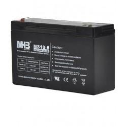 Batteria ricambio S200 e S400