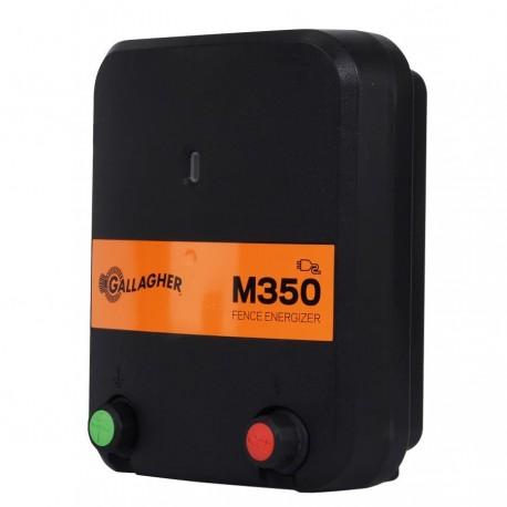 Elettrificatore M350 (230V - 3,5J)