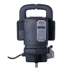 Tosatrice Lister NOVA 220V Solo motore