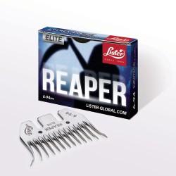 Pettine Lister 694 Reaper ELITE