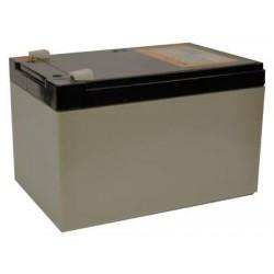 Batteria 12V - 12 Ah per S50