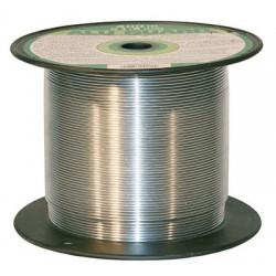 Filo Alluminio Ø 2mm - 400 metri