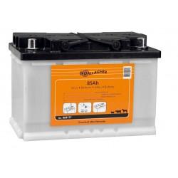 Batteria ricaricabile 12V 85Ah