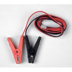Cavo adattatore 12V per B40, B50, BX50, B100, B200, B300