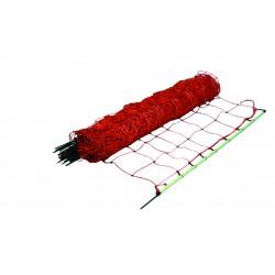 Rete per ovini 90cm - 50 m