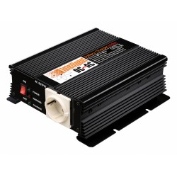 Inverter Soccorritore 12V/220V