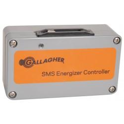 Modulo SMS per elettrificatori serie i